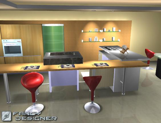 kitchen20061118.jpg