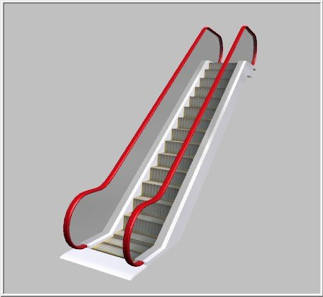 escalator_up